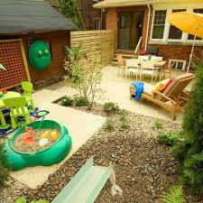 Backyard Ideas For Kids  MarceladickcomBackyard Designs For Kids