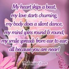 Sweet Love Messages For Girlfriend True Love Words Best Heart Touching Love Quotes For My Girlfriend