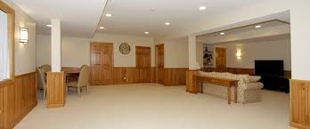 Basement Designers Fascinating Basement Remodeling And Basement Finishing In The Chicago Suburbs