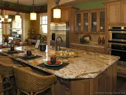 luxor kitchen cabinets reviews cabinet ideas