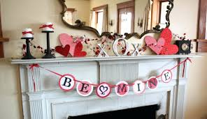 office ideas for valentines day. full image for valentines day office decorating ideas valentine large size of s