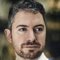"10+ ""Jerome Glass"" profiles   LinkedIn"