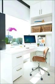 home office desks modern. Modern Home Office Desk Ideas Furniture Desks D