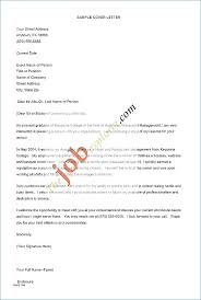 Grad School Resume Template Igniteresumes Com