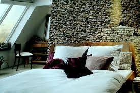 Einzigartige Tapeten Trends Schlafzimmer Dekoration Tapete Vitaplaza