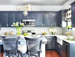 painting kitchen cabinets how to spray paint kitchen cabinets modern ideas painting kitchen cabinets ideas bathroom decor