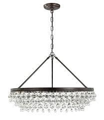 crystal halo chandelier 59 6 light crystal chandelier roomba curling crystal halo chandelier