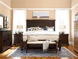 Paula Deen Bedroom Furniture Paula Deen Bedroom Furniture The Ease In Creating Charming