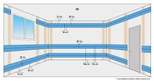 Elektroinstallation installation und montage von elektrotechnik. Elektroinstallation Installationszonen Elektroinstallation Elektroinstallation Haus Elektroinstallation Selber Machen