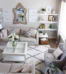 Furniture: Create A Classic Look Completes Your Decor With ...