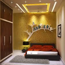 lighting inspiring fall ceiling designs for hall in india false