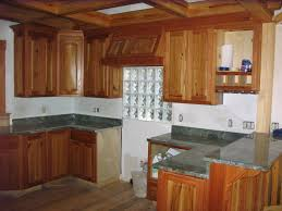 Cabinet Kitchen Cabinet High End MPTstudio Decoration - Cypress kitchen cabinets