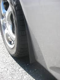 diy s2000 mud flaps for racers 33