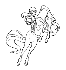 Small Picture Horseland Coloring Pages Coloring Pages