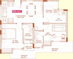 regent homes floor stunning ally floor plan