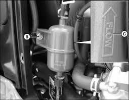 x585 wiring diagram wiring diagrams and schematics x585 wiring diagram harness john deere
