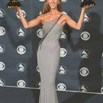 Lila Hayes Lilahayes130 On Pinterest