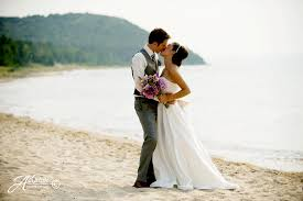 Plan Weddings Glen Arbor Chamber Plan Your Wedding