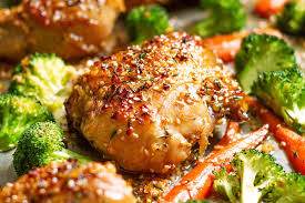 easy chicken dinner recipes. Plain Dinner Recipe Cards Menu  These Are The Perfect Chicken Dinners For Busy  Weeknights On Easy Dinner Recipes
