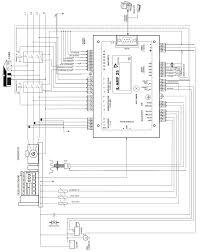 avr mx321 manual with schematic images 17319 linkinx com Stamford Generator Wiring Diagram full size of wiring diagrams avr mx321 manual with electrical images avr mx321 manual with schematic stamford alternator wiring diagram