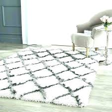 light gray rug fluffy square area rugs x lightning cake grey lighting direct ca