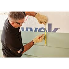 James Hardie Plank Coverage Chart James Hardie Hardieplank Hz10 5 16 In X 8 25 In X 144 In Fiber Cement Select Cedarmill Lap Siding