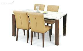 dining set marble marble dining table