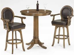 Kitchen Bistro Table Set How To Choose The Best Bistro Table Set New Home Designs