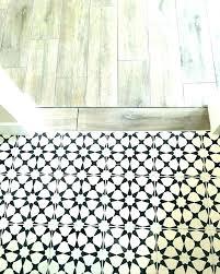 simplistic cement tile home depot outdoor tiles concrete south africa elegant