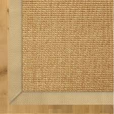 natural sisal rugs
