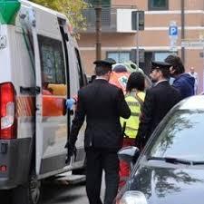 Genova, operaio muore folgorato all'interno di una cabina ...