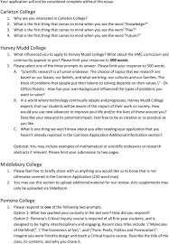 reduce stress essay reduce stress work life resources  nonplagiarized papers computer lab instructor resume page paper ways to reduce college application essay stress