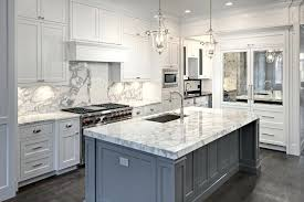 white marble kitchen countertops marble durability white marble effect kitchen worktops