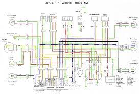 baja motorsports atv wiring diagrams linhai 250 wiring diagrams linhai 260 atv service manual at Linhai Atv Wiring Diagram