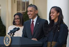 sasha obama archives b scott com in an exclusive essay for glamour magazine president obama shares his thoughts on feminism he says that his relationships strong women including
