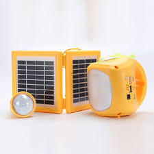 China <b>rechargeable portable solar light</b> wholesale - Alibaba
