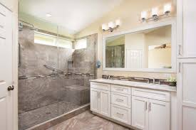 Bathroom Remodel Schedule How To Survive Your Bathroom Remodel Angies List