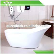 acrylic vs fiberglass bathtub steel porcelain bathtub manufacturers steel porcelain enamel bathtub installing porcelain on steel acrylic vs
