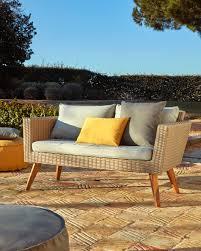 mustard yellow nedra cushion cover 30 x