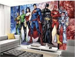 baby room marvel wall decals make photo gallery marvel wall decals