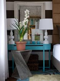 Lamp For Bedroom Side Table Glamorous Green Bedside Table Lamps Images Decoration Inspiration