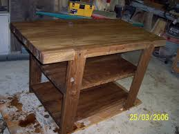 Unfinished Furniture Kitchen Island Kitchen Butcher Block Islands With Seating Craft Room Dining