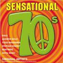 Sensational '70s [2002/Box Set]