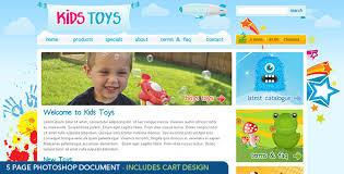 Free Templates For Kids Free Templates For Kids Under Fontanacountryinn Com