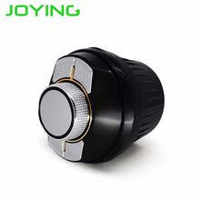 Best value <b>Joying Android Car</b> Stereo <b>Universal</b> – Great deals on ...