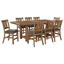 Furniture Good Quality Lfish Furniture For Modern Home