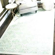 pet proof rugs stain resistant area rug runners x or soft pet proof rugs