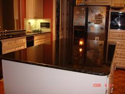 Kitchens With Uba Tuba Granite Ubatuba Granite Countertops 765 Ubatuba Dallas Texas