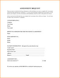 Employee Referral Cover Letters Free Download Employee Referral Cover Letter Resume Cover Letter