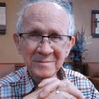 "Obituary   Richard ""Dick"" Lysne of Velva, North Dakota   Thomas Family  Funeral Home"